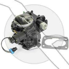 Mercruiser New OEM MerCarb 2bbl Carb Carburetor Fuel Filter 3302-9033 35-53336Q