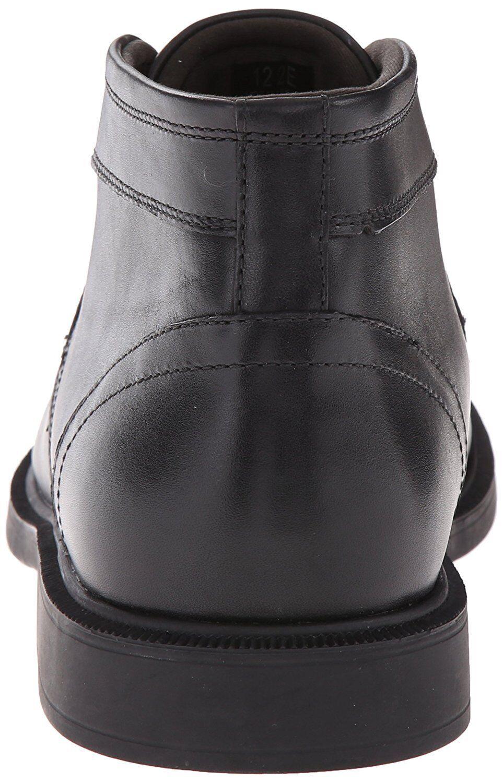 Dc Shoes Pure Ht Wc Txse Txse Txse M Shoe Cmo Camo 48.5 EU (14 US / 13 UK) a9a94e