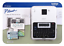 thumbnail 4 - Brother P-Touch 2040C Label Maker with two bonus Laminated TZe Tapes NEW