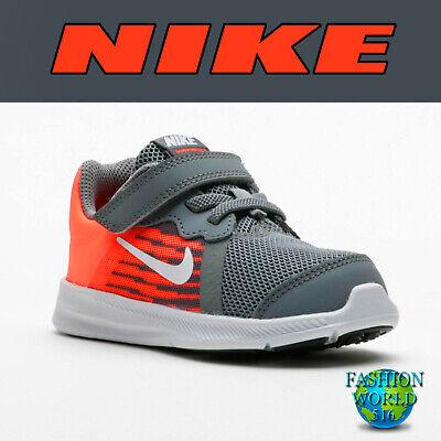 Nike Size 5C Downshifter 8 (TDV