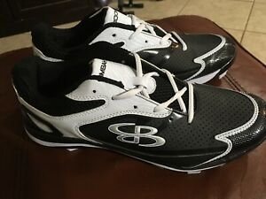 New Womens BOOMBAH Fastpitch Softball