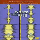 Extreme Measures II (CD, Apr-2013, Albany Music Distribution)