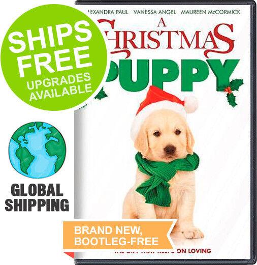 christmas spirit  dvd  2012  for sale online