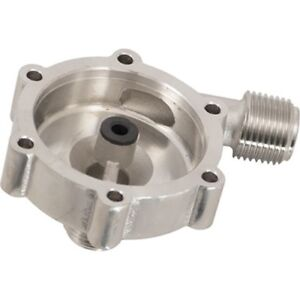 Keg-King-Stainless-Pump-Head-Upgrade-for-MKII-Pump-Replacement