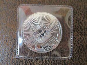 10-Dirham-Silbermuenze-29-75-g
