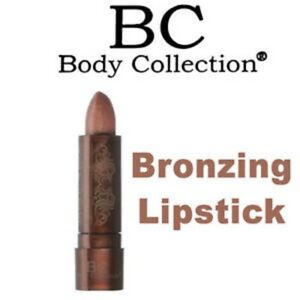 Body-Collection-Bronzing-Lipstick-Bronze-Iridescent-Shimmering-Glow-10603