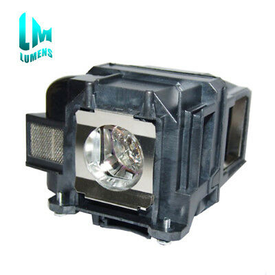 For EPSONEB-945H EB-955WH EB-965H Projector Lamp with OEM Ushio bulb inside