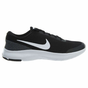 best service ad73f 28857 Image is loading Nike-Flex-Experience-RN-7-Mens-908985-001-