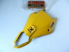 Yamaha yzf r6 rj11 revestimiento 2006-2007 Heck revestimiento rear cover fairing 2c0