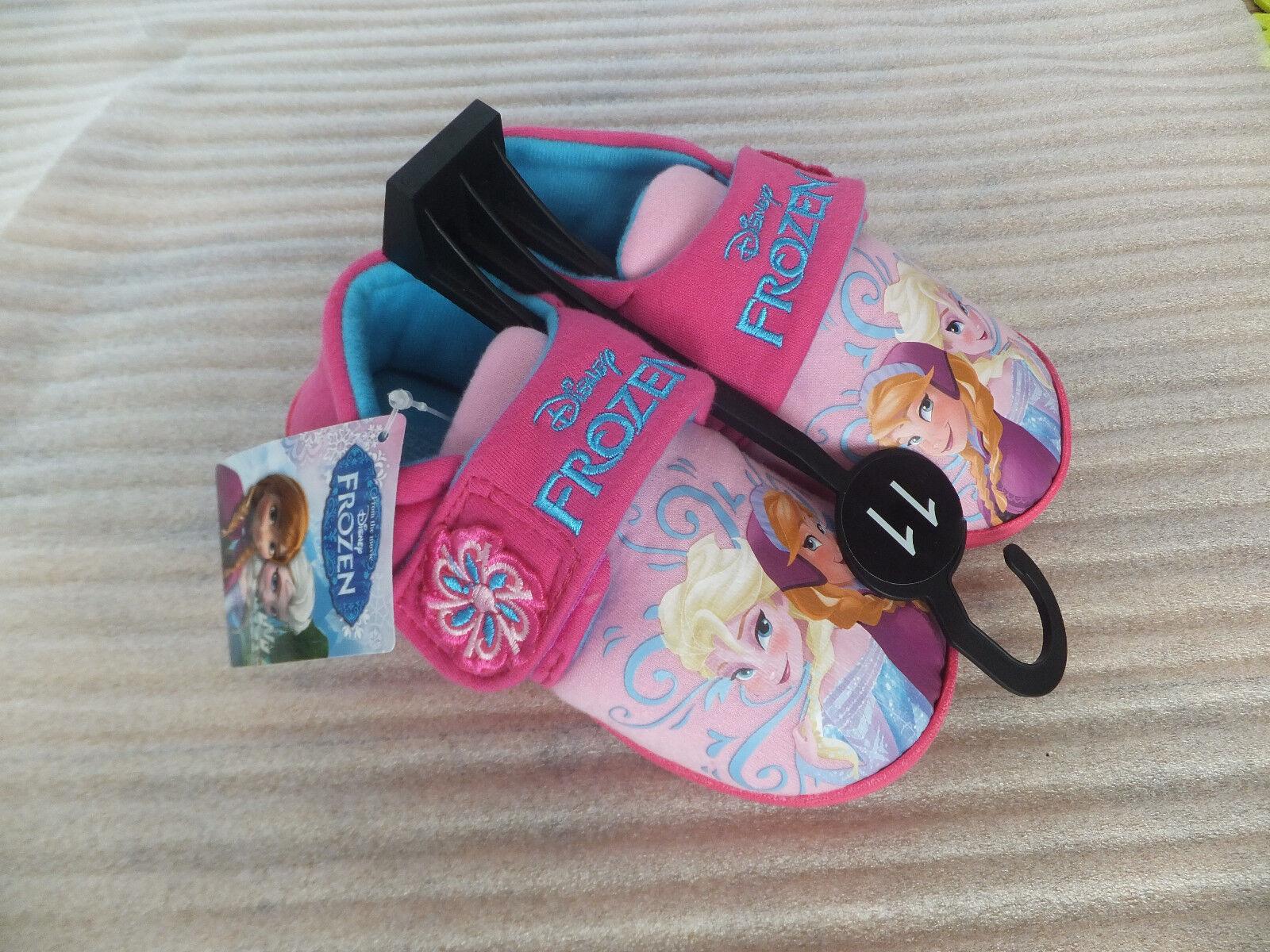 Girls & (Frozen), Boys Disney slippers, Elsa (Frozen), & Minni Mouse, Cars & Dusty from 6-12 339f5f