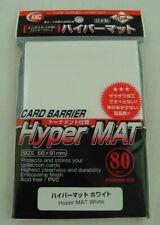Mtg Magic The Gathering Planeswalkers Ultra Pro Deck Protetor Mangas Cartão x2