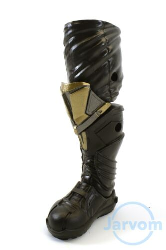 """Marvel Legends 6/"""" pouces Build a Figure Avengers Thanos pièces tête bras jambe torse"""