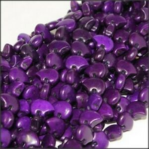 Purple-Magnesite-Dyed-Zuni-Bears-5