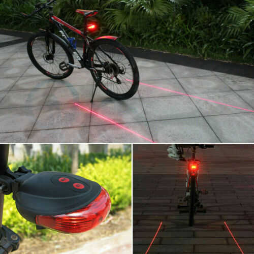 Waterproof 60000Lm 16x XML T6LED Bicycle Lamp Torch Bike Light Cycling Headlight