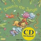 Down in the Jungle by Child's Play International Ltd (Mixed media product, 2013)