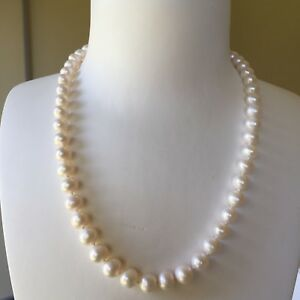 100-natural-freshwater-8-9mm-elegant-pearl-necklace-45cm-length-AA