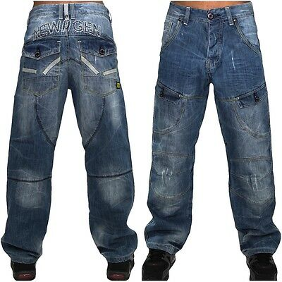 Hip Hop Time is Money Urban Black Peviani Engineered Star Wax Denim Boys Jeans