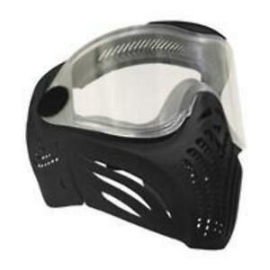Cheap-paintball-Empire-Helix-Goggle-Single-Black-bm1