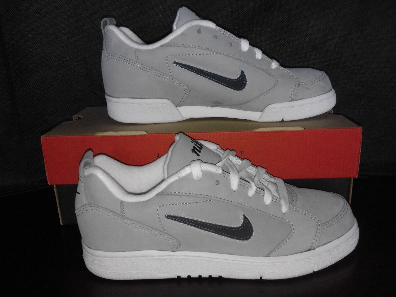 Nike Wmns Tour Plus NB '00 Nubbuck vintage NIB NOS vintage Nubbuck ORIGINAL zapatillas air 590c5a