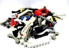 LEGO® City Posten Bogenstein Steine Tor Bogen Ritterburg gemischt in Größe Farbe