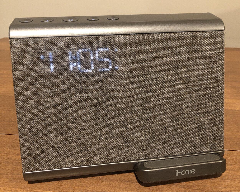 Ihome Ibtw39 Alarm Clock Charging Station Bluetooth For Sale Online,Floridays Resort Orlando 2 Bedroom Suite