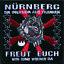 Aufnaeher-Patch-Nuernberg-Franken-fuer-Kutte-Sammler-Franke-NBG-Fans Indexbild 29