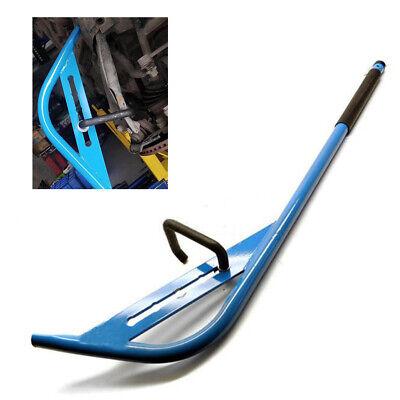 Wishbone Extractor Bottom Arm Control Car Garage Tool Push Down Suspension 1.2m