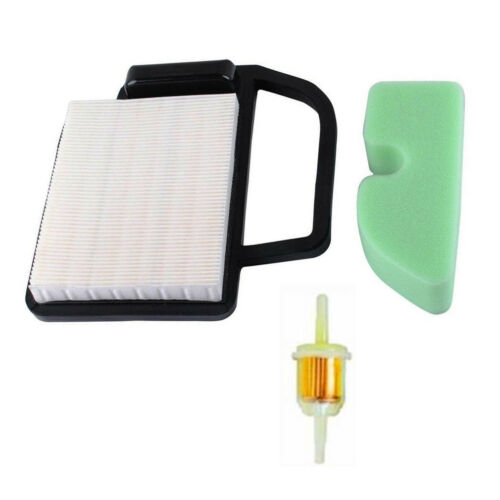 AIR FILTER Kit for KOHLER 20 083 02 20-083-02-S 2008302S 2008306S 98018 NEW