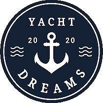 YachtDreams ApS