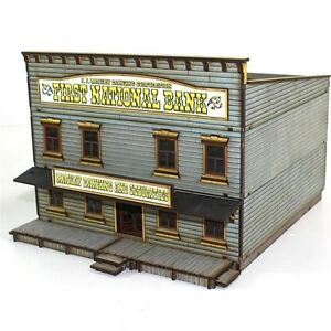 4GROUND-First-National-Bank-28mm-28S-DMH-115
