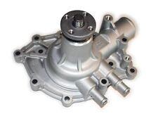 66-77 Ford Bronco Performance Aluminum Water Pump - 289, 302, 351 5.0L