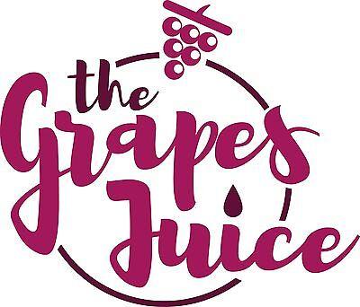 TheGrapesJuice