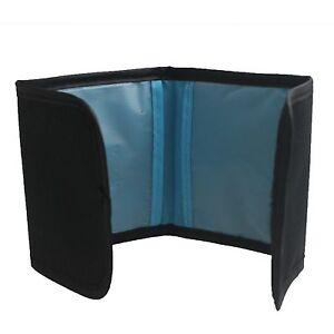 Lente-Filtro-Cartera-Funda-3-bolsillos-bolsa-de-filtro-para-37mm-82-Mm-titular-bolsa-Uv-Cpl