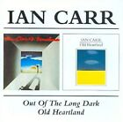 Out of the Long Dark/Old Heartland by Ian Carr (Trumpet) (CD, Jan-1999, 2 Discs, Beat Goes On)