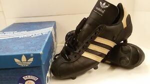 modelli scarpe calcio anni 70 adidas