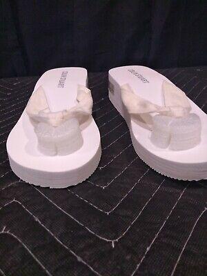 colin stuart flip flops