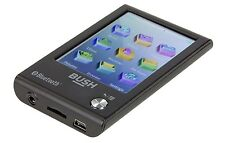 Bush 16GB 2.8 POLLICI MP3 MP4 CON BLUETOOTH 2805bt + 90 Giorni Garanzia