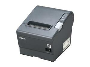 Epson Thermal Printer Tm-t20ii Driver