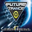 Future Trance 67 von Various Artists (2014)