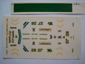 F1-DECALS-KIT-1-43-WILLIAMS-FW-07-F1-1979-JONES-REGAZZONI-1-43-DECALS