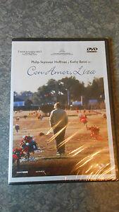 DVD-CON-AMOR-LIZA-LOVE-LIZA