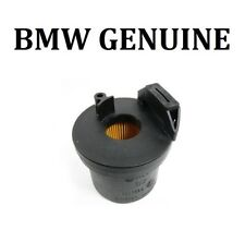BMW 525i 530i Air Pump Filter (Secondary) For Emission Control 11 72 7 534 722