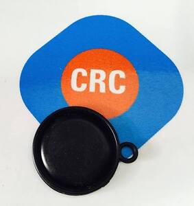 MEMBRANA CONSENSO POMPA ( PZ10) RICAMBIO CALDAIE ORIGINALE BERETTA COD: CRCR6872