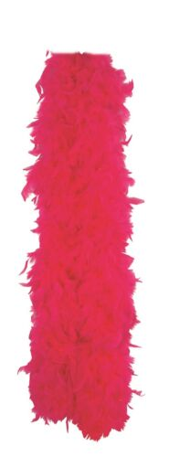 Pink Tutu Skirt Ladies 80/'s Race Run for Life Fancy Dress Hen costume outfit