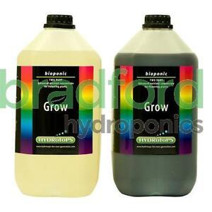 Hydrotops-5-L-Grow