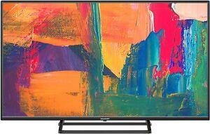 "Blaupunkt BN40F1131BKB Full HD 40"" LED TV with Freeview HD USB/HDMI Black A"