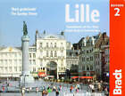 Lille by Laurence Phillips (Paperback, 2005)