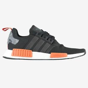 Adidas Originals NMD R1 mens size 13 (brand new)