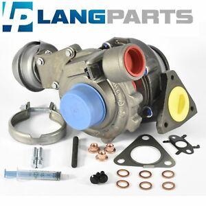 Turbolader-Suzuki-Grand-Vitara-1-9-DDiS-95-kW-129-PS-13900-67JG1-760680