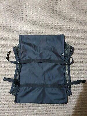 Stone-RK105. Used Chicco Echo Stroller
